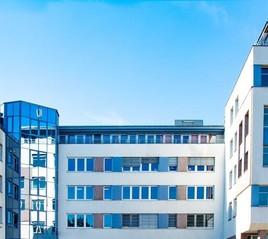 Apleona Invest verkauft Büroimmobilie in Mödling – OTTO Immobilien als Vermittler