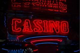 Glücksspiel im Internet: Wie sieht die Zukunft aus? (FOTO)
