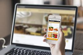snooopit.at – die Plattform für den regionalen Onlinehandel startet in den Österreich Rollout