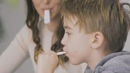 Durchbruch: Wirkungsvolle und einfach handhabbare COVID-19 Antigentests nun auch offiziell für den Hausgebrauch zugelassen