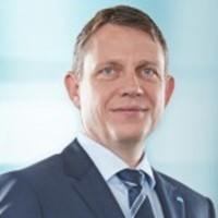 Konica Minolta ist Deutschlands bester Managed Service Provider