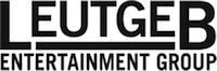 David Garrett Konzertverschiebung auf 2022