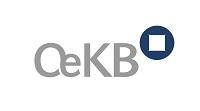 OeKB-Ergebnis 2020: Gute Performance in einem herausfordernden Jahr