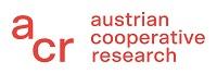 ACR-Institut ÖGI sucht neue Geschäftsführung