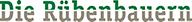 DIE RÜBENBAUERN unterstützen das Biodiversitäts- und Klimaprogramm von Landwirtschaftskammer und Bauernbund