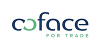 Declan Daly wird Chief Operating Officer bei Coface