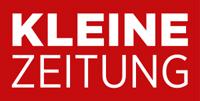 Die Kleine Zeitung ist die zweitgrößte Kauftageszeitung in Österreich