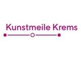 Gerda Ridler wird künstlerische Direktorin und übernimmt ab 01.01.2022 die Leitung der Landesgalerie Niederösterreich