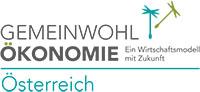 Pressetermin: Masterlehrgang Angewandte Gemeinwohl-Ökonomie