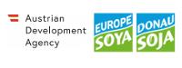 """Minus 42 Prozent: Donau Soja-Tierfutter reduziert CO2-Belastung bei """"Gustino Strohschwein Klimafit"""""""