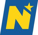 Neue Direktorinnen für die Pflege- und Betreuungszentren in Mistelbach und Hollabrunn