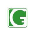 Neue E-Ladestationen im Green Finance Headquarter in Wien