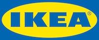 """Von linear zu circular: IKEA verwandelt bisherige Fundgruben in nachhaltige """"Circular Hubs"""""""