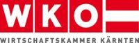 Kärntner WK-Präsident Mandl fordert regionale, vorsichtige Rückkehr zur Normalität