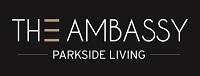 THE AMBASSY: Marco Simonis eröffnet Pop-up-Store in Stadtparknähe