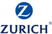 Zurich entwickelt sich gut im Ausnahmejahr 2020