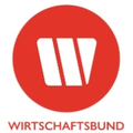 Wirtschaftsbund trauert um Dr. Georg Frisch