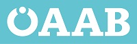 ÖAAB: Homeoffice – gekommen, um zu bleiben