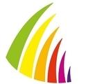 Erinnerung – AVISO: Kandidatenpräsentation der AktionsGemeinschaft zur ÖH-Wahl 2021