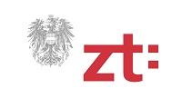 ZTG-Novelle bedroht den freien Beruf der Ziviltechniker