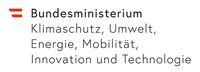Klimaschutzministerin Gewessler: Ganz Österreich radelt