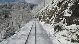 Niederösterreich: Nachtexpress nimmt auf Mariazellerbahn den Betrieb auf