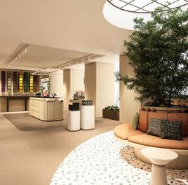 Neue NESPRESSO Flagship Boutique: Virtuelles Eröffnungsevent mit Parov Stelar & Ikonen der Wiener Klassik