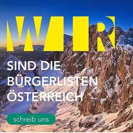 Nächster Schritt der Gelben: Die 3. Bundesvorstandssitzung der Bürgerlisten Österreich kurz BLÖ fand in Bleiburg/Pliberk statt