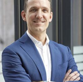 LLB Österreich unterzeichnet Vermittlungsvereinbarung mit Credit Suisse (Luxembourg) S.A.
