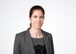 Dr. Petra Gradischnig zur neuen Geschäftsführerin des Forums mineralische Rohstoffe bestellt