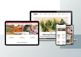 Regional und saisonal: Red Bull Media House Publishing hat servus.com rundum erneuert