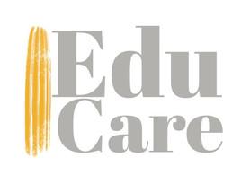 Rebranding: Aus Plattform EduCare wird EduCare und startet diesen Frühling mit frischem Wind für elementare Bildung in Österreich!