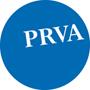 """Start für den """"BEST PRactice Award"""" 2021 des PRVA"""