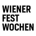 Wiener Festwochen – Programm jetzt online