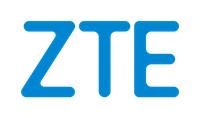 """Österreicher Christian Woschitz wird """"President for Central Eastern Europe"""" bei Global Player ZTE"""