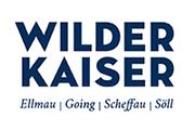 Wilder Kaiser: Saisonstart mit Sicherheit