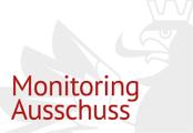 Monitoringausschuss trauert um Herbert Pichler
