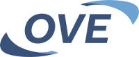 """OVE Fem-Projekt geht in die Umsetzung: Moderne Arbeitsgestaltung durch """"Geteilte Führung"""""""
