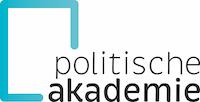 EINLADUNG: Präsentation Jahrbuch für Politik 2020 am 16. April