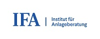 IFA AG erweitert Vorstand: Michael Meidlinger ist neuer CFO