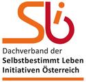 Behindertenorganisationen bringen wegen missbräuchlicher Verwendung von EU-Mitteln zweite Beschwerde gegen Österreich ein