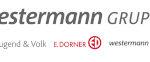 Die Westermann Gruppe in Österreich (E. DORNER | Jugend & Volk) veranstaltet Vorlesetage zum Welttag des Buches