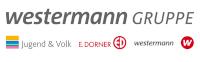 Die Westermann Gruppe in Österreich (E. DORNER   Jugend & Volk) veranstaltet Vorlesetage zum Welttag des Buches