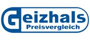 Geizhals entwickelt mit danube.ai intelligente Produktempfehlungen