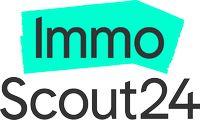 ImmoScout24 Umfrage: Ordnung ist für manche mehr als das halbe Leben
