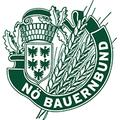 Neumann-Hartberger zur Bundesbäuerin gewählt