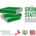 Erste Marktstudie zu Österreichs Bauwerksbegrünung