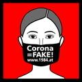 """Corona-Proteste gegen """"Great Reset"""""""