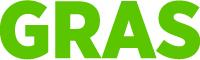 AVISO: Montag 12.04.2021, 10:30 Uhr Pressekonferenz – GRAS präsentiert Spitzenkandidatin und Wahlprogramm für ÖH-Wahl 2021