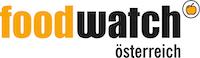 foodwatch Österreich: Konsument*innen verdienen mehr Klarheit bei Nährwertkennzeichnung
